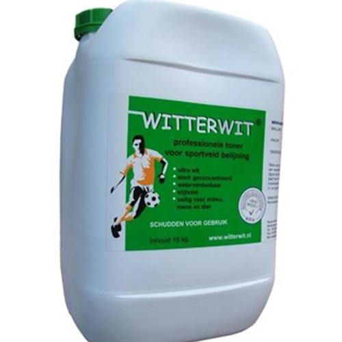 WitterWit